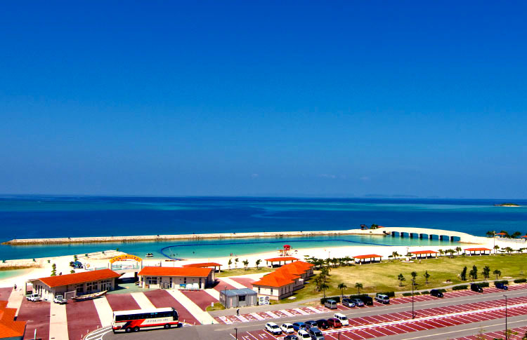 美々ビーチ01