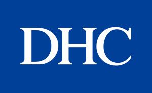 dhc_logo